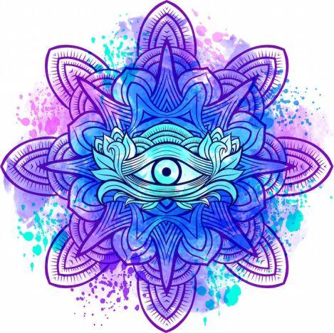 Overactive-Third-Eye-Chakra-1.jpg